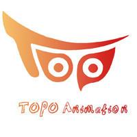 TOPO拓扑文化传媒