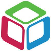 立方体网络科技