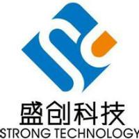 吉林省盛创科技有限公司