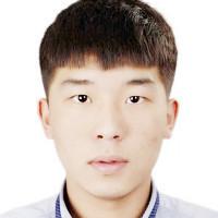 韩尊斌UI设计师