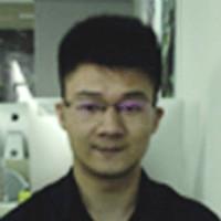 wuzhihong5425
