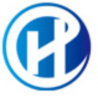内蒙古华讯软件有限公司_