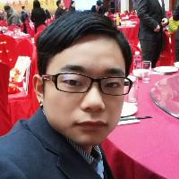 阿飞PHP网站建设