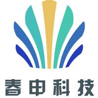 上海春申科技