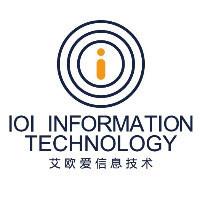 沈阳艾欧爱信息技术有限公司