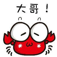 七龙珠传媒