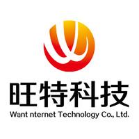 哈尔滨旺特网络科技有限公司