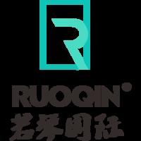 广州若琴品牌设计
