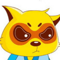 狸猫3D美术