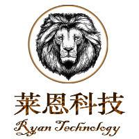 莱恩网络科技有限公司