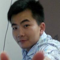 wuxianhuoli