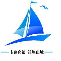 悦安网络科技