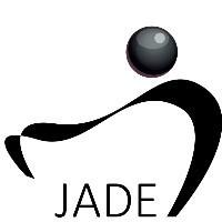 Jade_stone