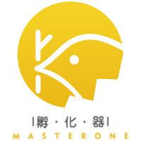 孵化器MasterOne