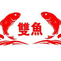 双鱼电商服务