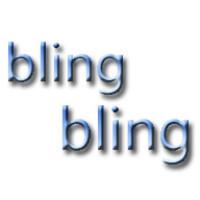 blingbling设计