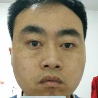 chengcheng6632