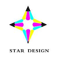 星   设计