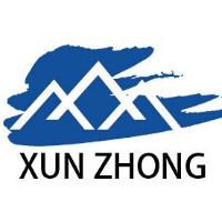 武汉寻众文化传媒有限公司
