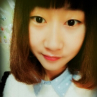 我叫海小喵_miao