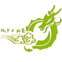 Mr.Y  &  阿亮