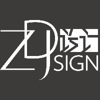 ZJ-DESIGN