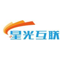 北京星光互联科技有限公司