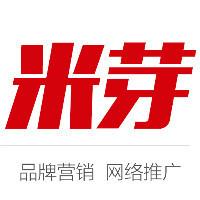 米芽推广旗舰店