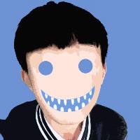 MR-BIU-Lin