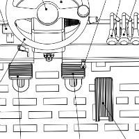 SUNNY机械制图