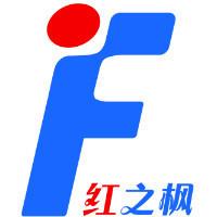 天津红之枫科技有限公司