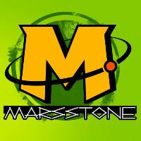 Mars_Stone