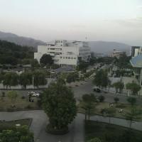 e_scnl3brqw7