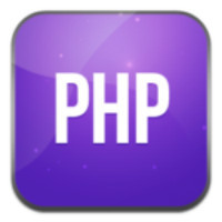 PHP网站大师