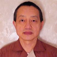 上海墨鱼信息技术