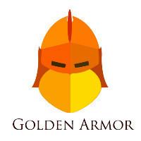 g-armor