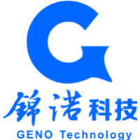 重庆锦诺科技有限公司