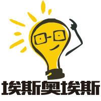 LaLa软件开发