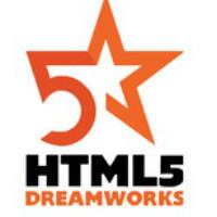 HTML5梦工场
