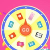 推广融e联app微信
