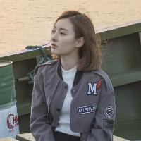 Miss.Jin独立人像/写真/淘宝修图师