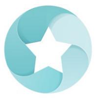 红星设计网络工作室