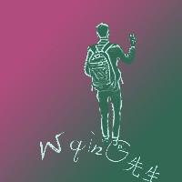 WqìnG设计