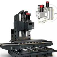 机械设备设计、机械制图、机床研究所工程师团队