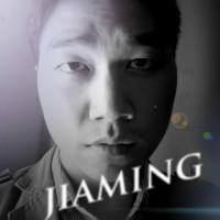 jiaming丿
