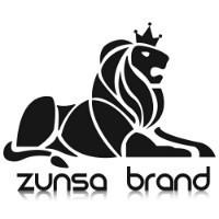 尊狮品牌设计