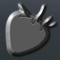 水晶草莓软件工作室-网站开发