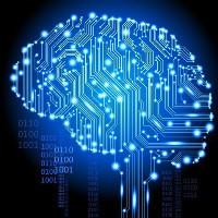 人工智能技术服务