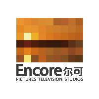 EnCore尔可映画