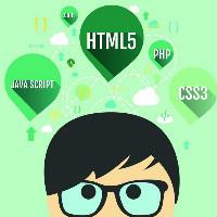 酷码_Code Play